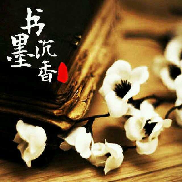 【一米阳光音乐台】2015最新一米阳光音乐台mp3下载