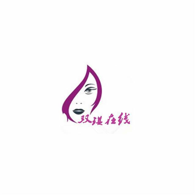 logo logo 标志 设计 矢量 矢量图 素材 图标 638_638