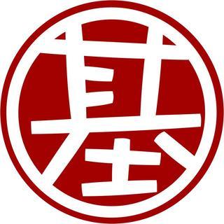 台风标志简笔画