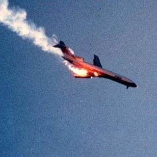 【今日头条】民航飞机被击落重大事件