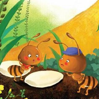 儿歌小蚂蚁 儿歌小蚂蚁歌词 小白兔白又白儿歌视频 儿歌小蚂蚁歌词