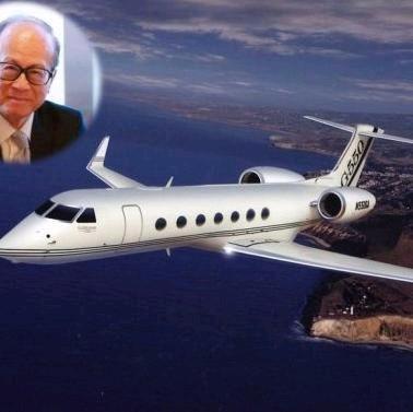 教你最爽的飞机方法