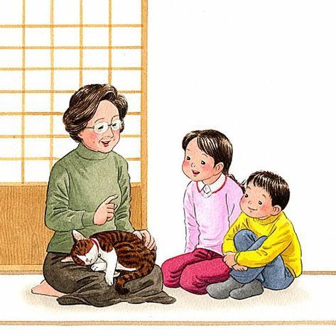 小星星幼儿园 杨柳 《青蛙卖泥塘》