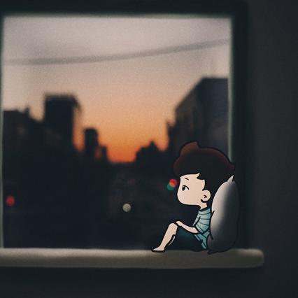 晚安qq可爱表情