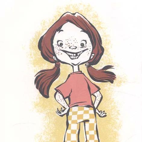 动漫 卡通 漫画 头像 471_471