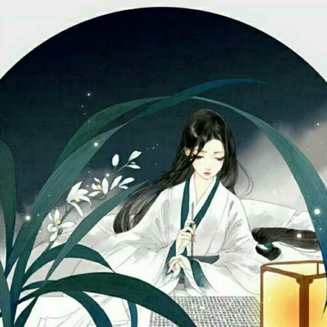 腐草为萤古筝谱d调
