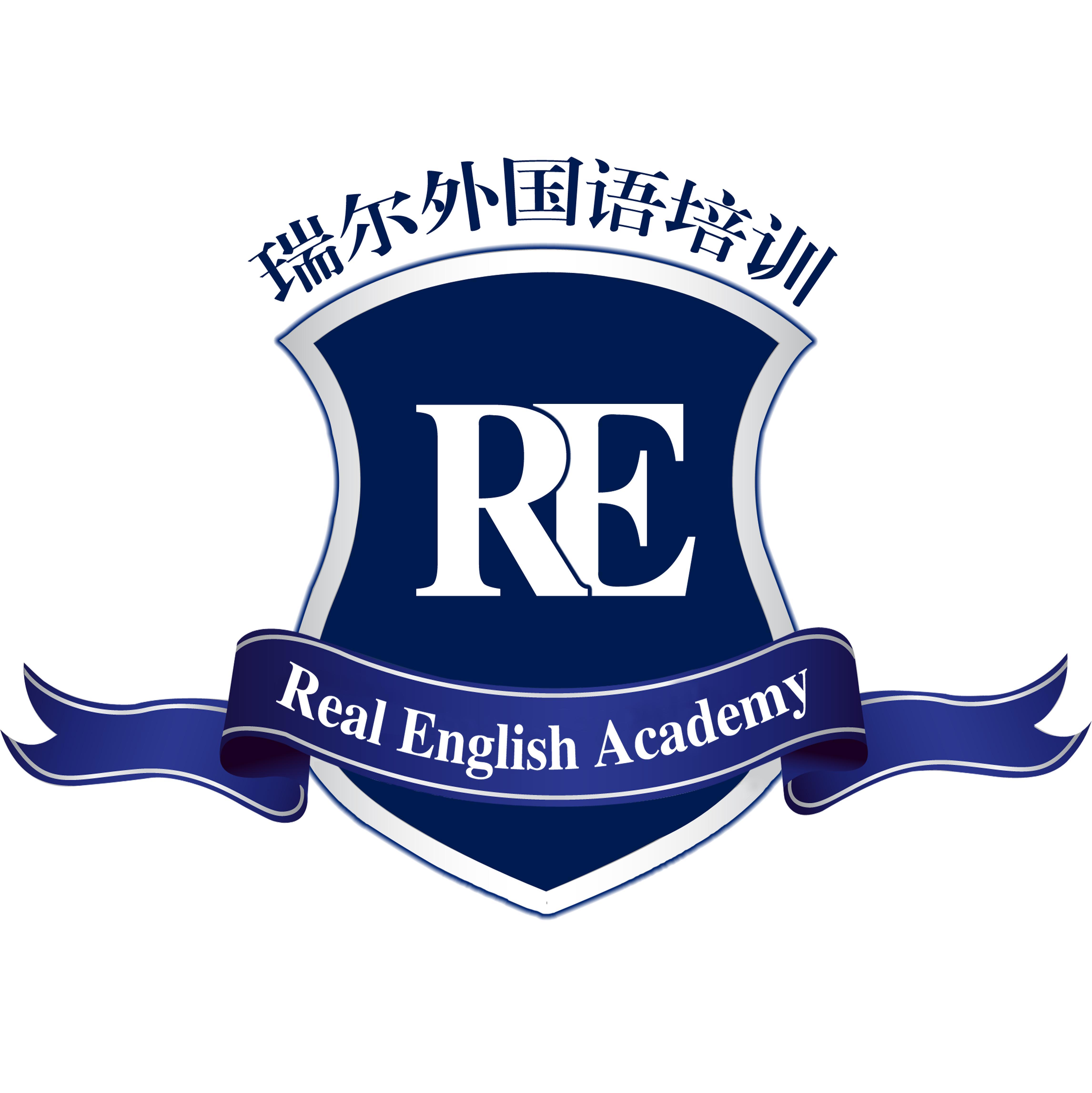 <![CDATA[Real English Academy]]>
