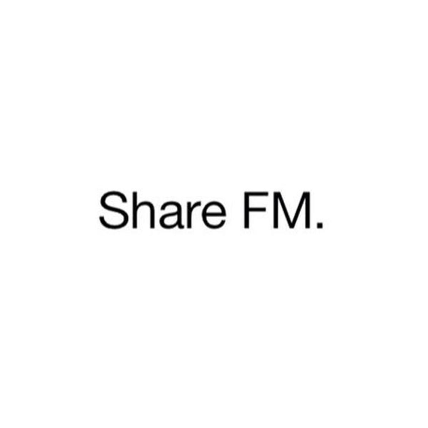 <![CDATA[Share FM]]>