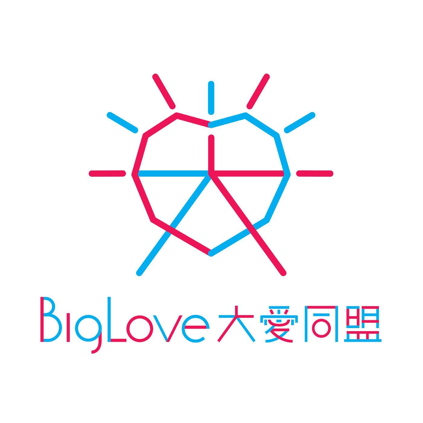 <![CDATA[大爱同盟 BigLove Alliance]]>