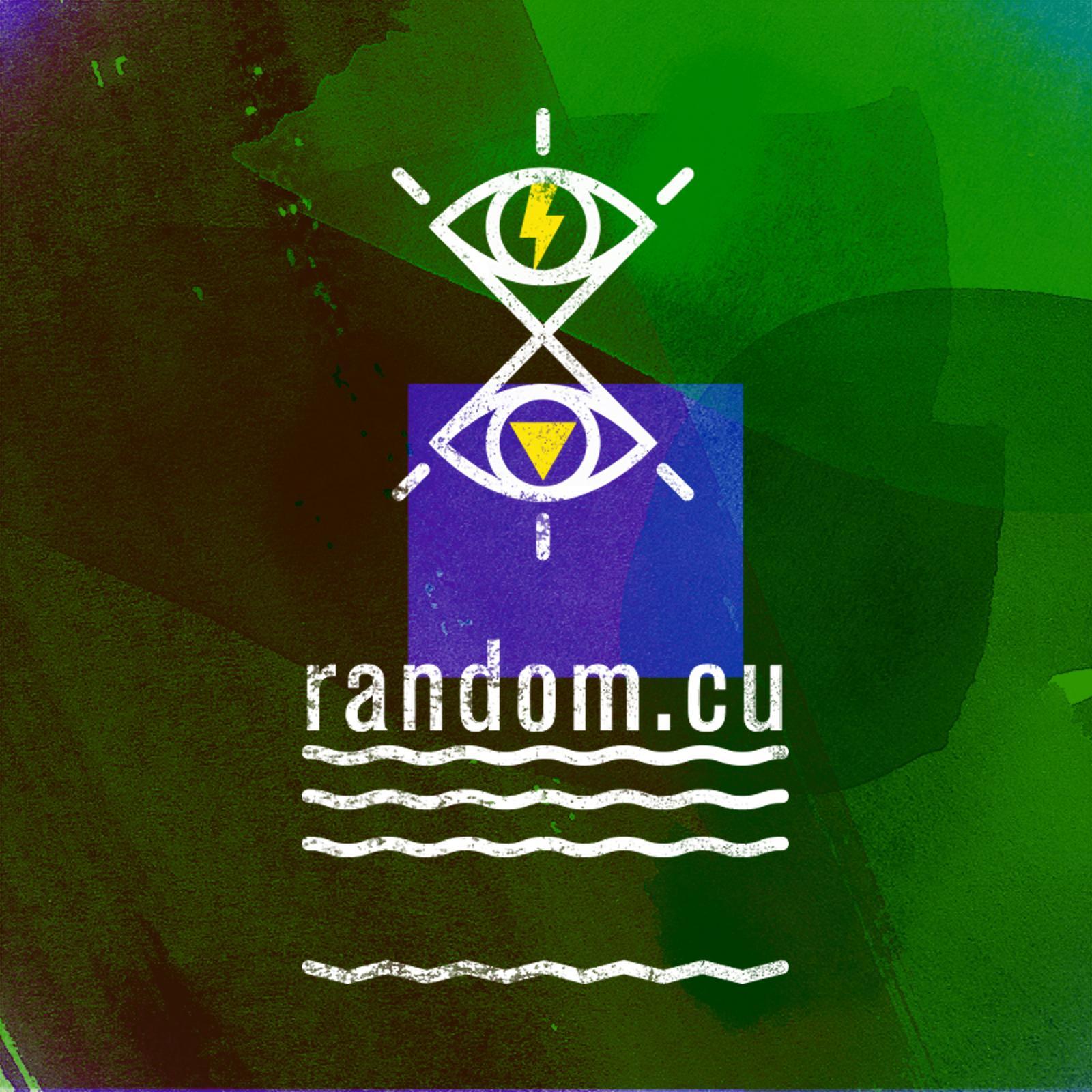 <![CDATA[Random.CU]]>