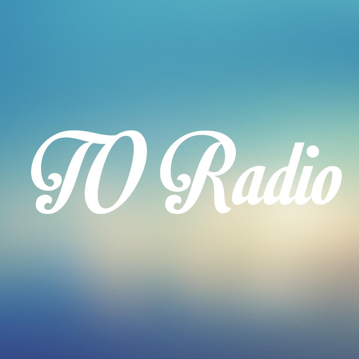 <![CDATA[TO Radio]]>