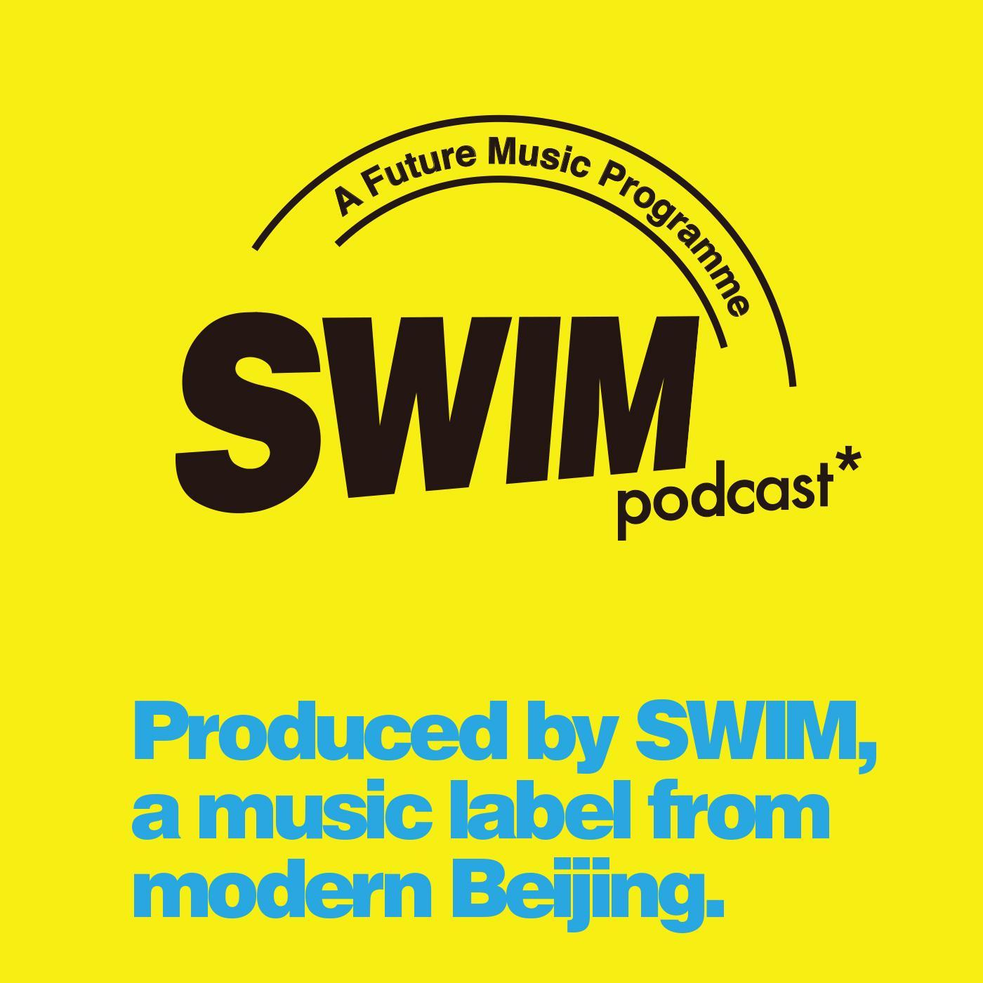 <![CDATA[SWIM Podcast]]>