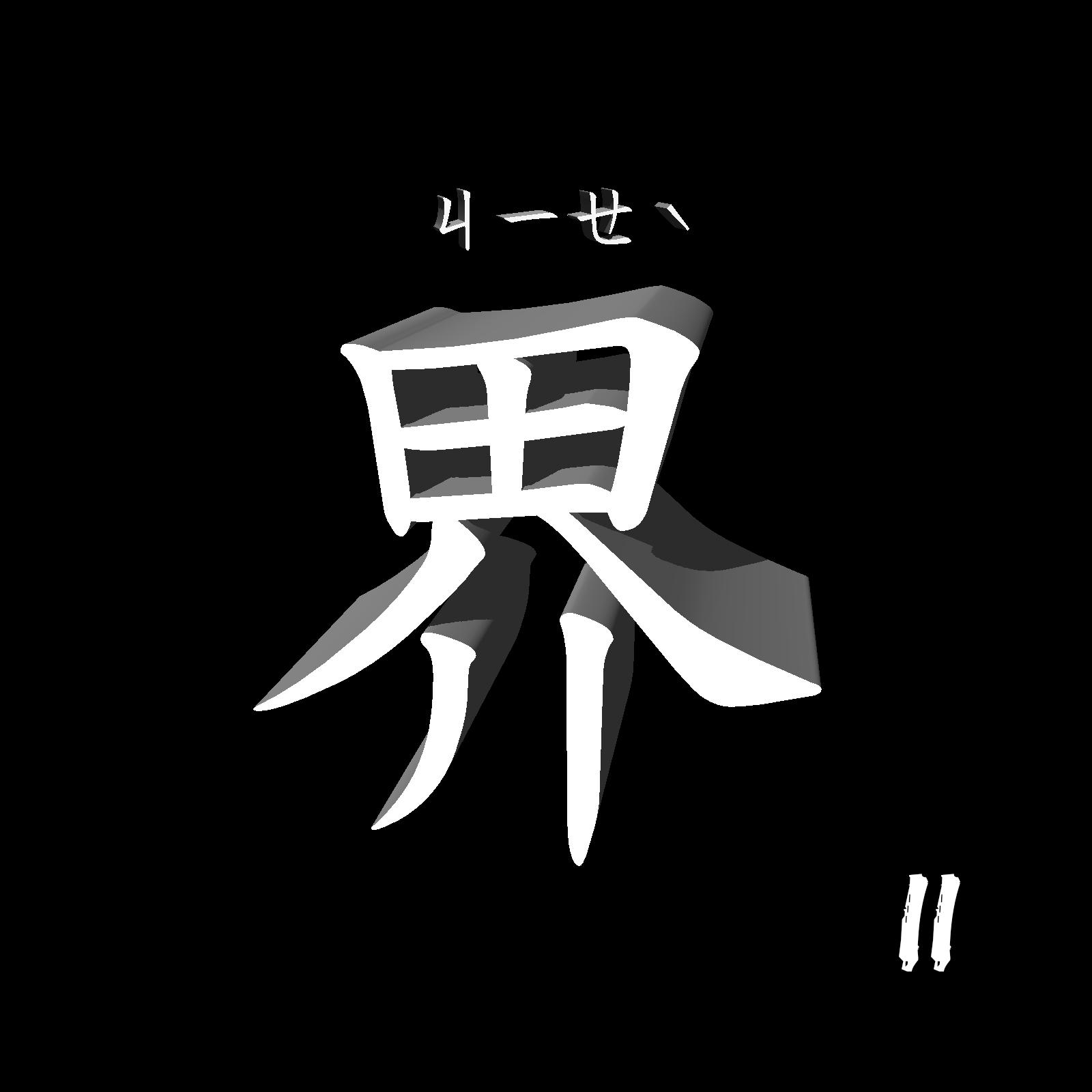 <![CDATA[各界Podcast]]>