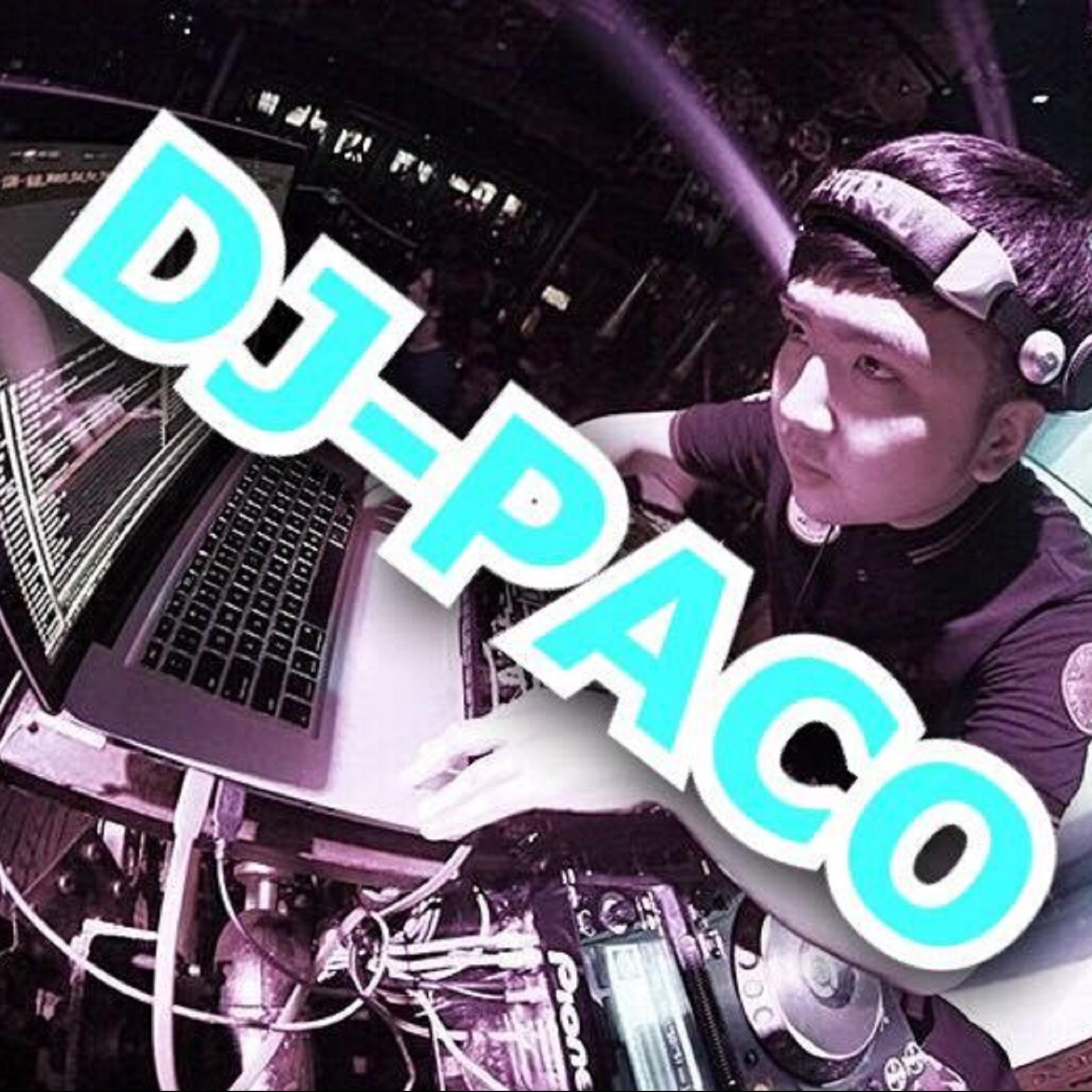 <![CDATA[DJ-PACO]]>