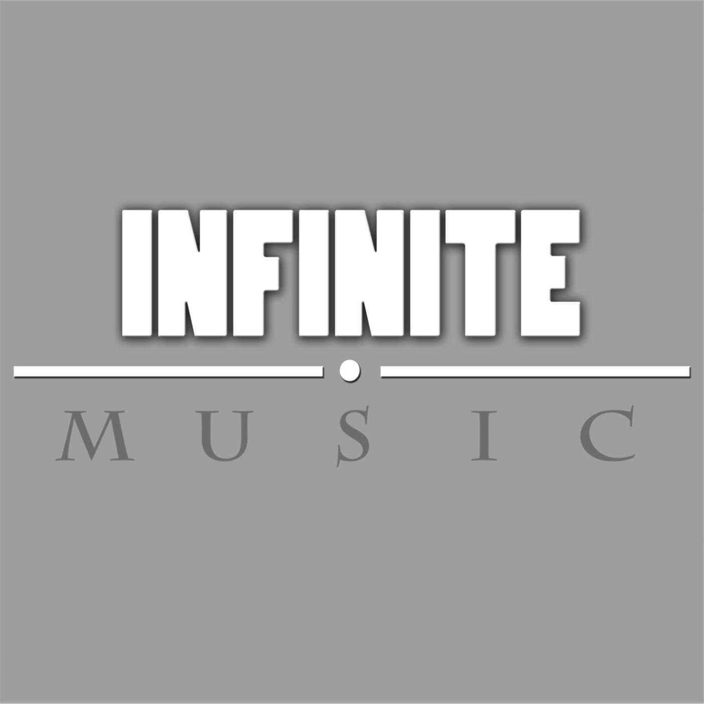 <![CDATA[Infinite Music Radio]]>