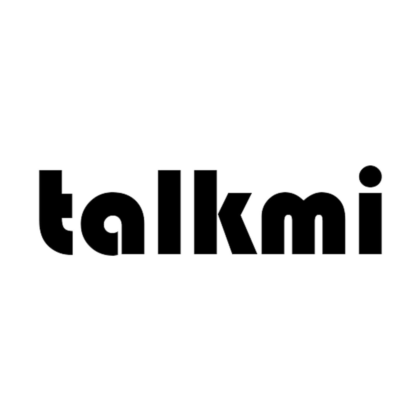 <![CDATA[talkmi]]>