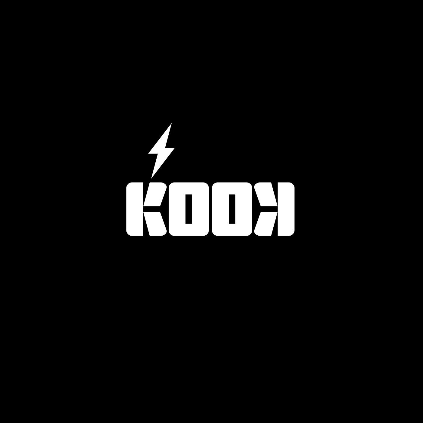 <![CDATA[KooK Radio]]>