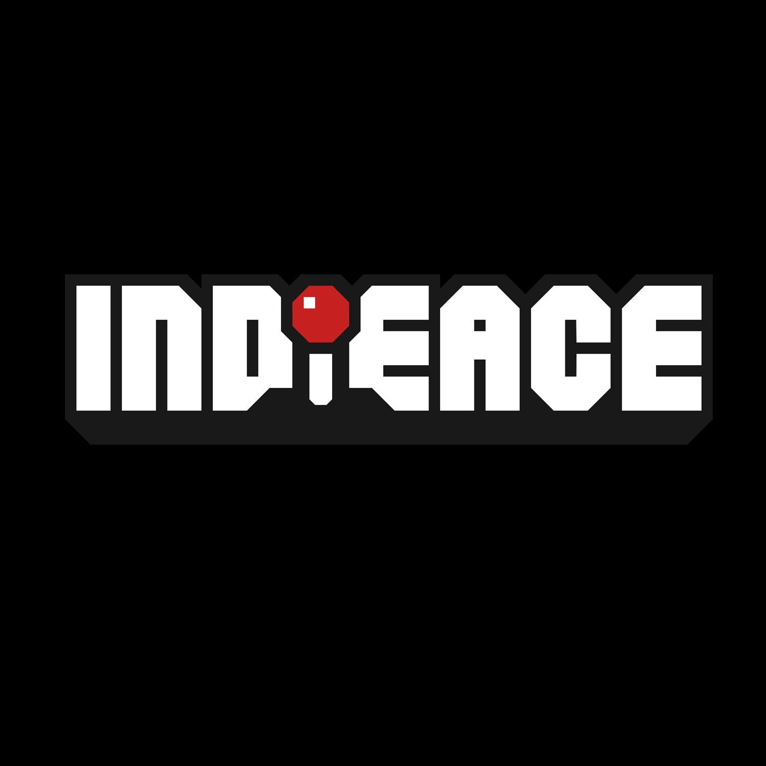 <![CDATA[IndieAce]]>