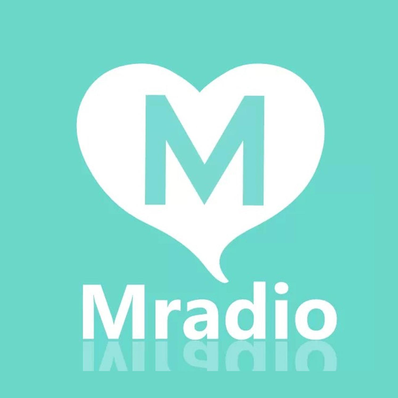 <![CDATA[Mradio网络电台