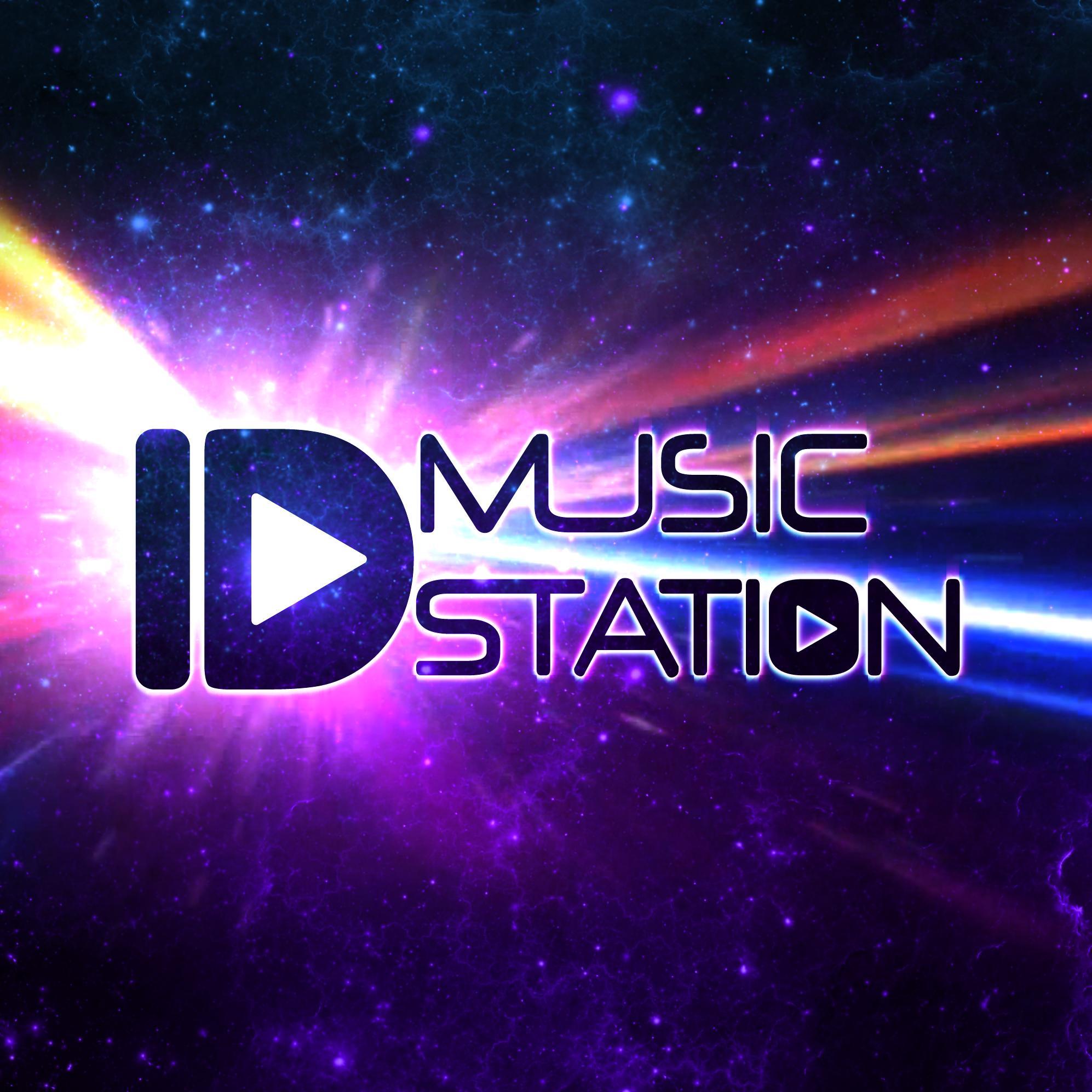 <![CDATA[IDMusic Station]]>