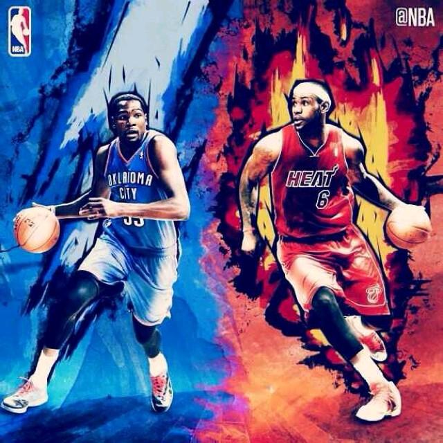 篮球图片素材漫画