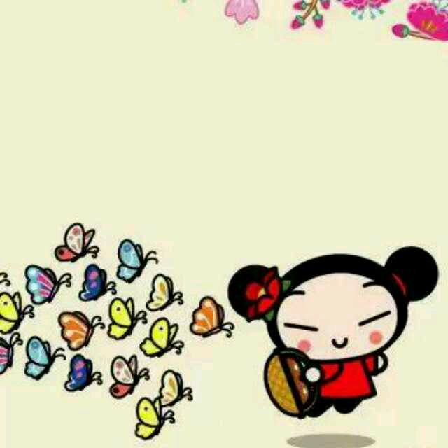 中国童话_荔枝fm