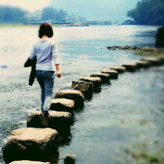 fm429085我在等待有你的未来
