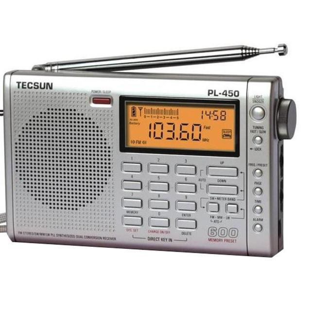 fm271548听收音机的人