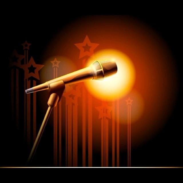 声_fm366704梦想之声广播电台