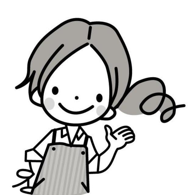 荔枝卡通简笔画