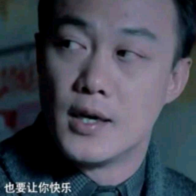 陈奕迅好久不见带歌词钢琴谱||好久不见弹唱钢琴谱