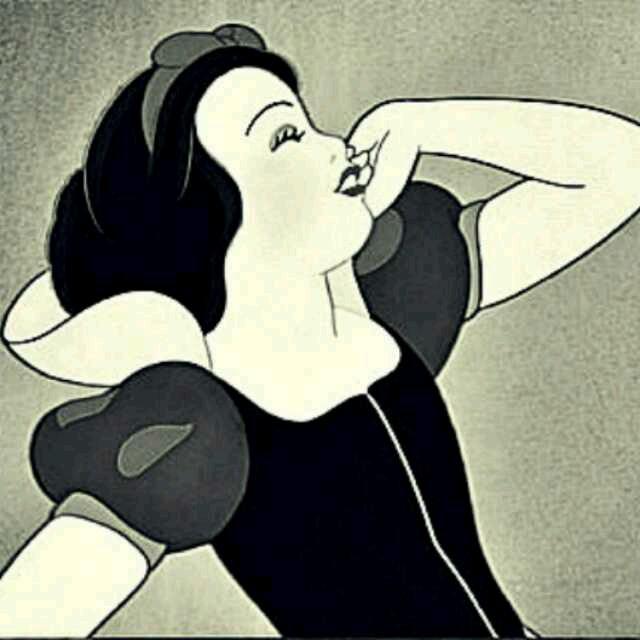 动漫 卡通 漫画 设计 矢量 矢量图 素材 头像 640_640