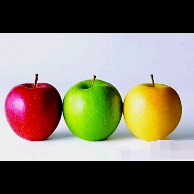 小苹果_fm480779三个小苹果