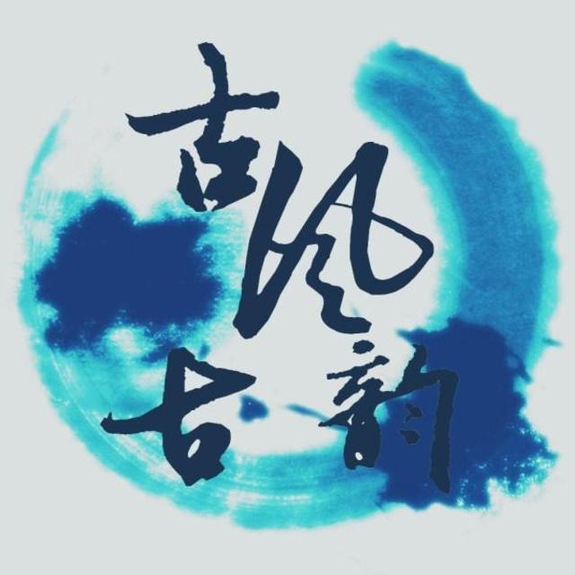文字控&淡淡忧伤_荔枝fm