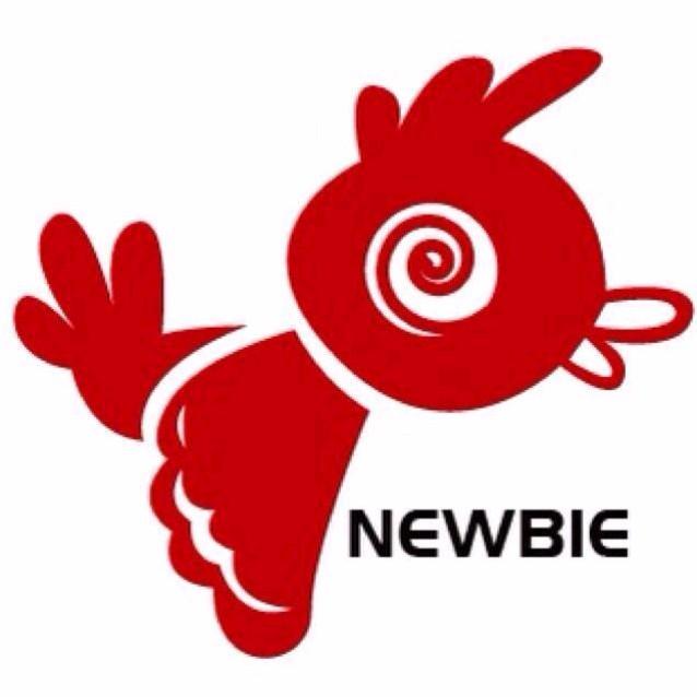 菜鸟网络logo矢量图