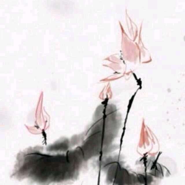 白朴写的描写秋天的古诗词