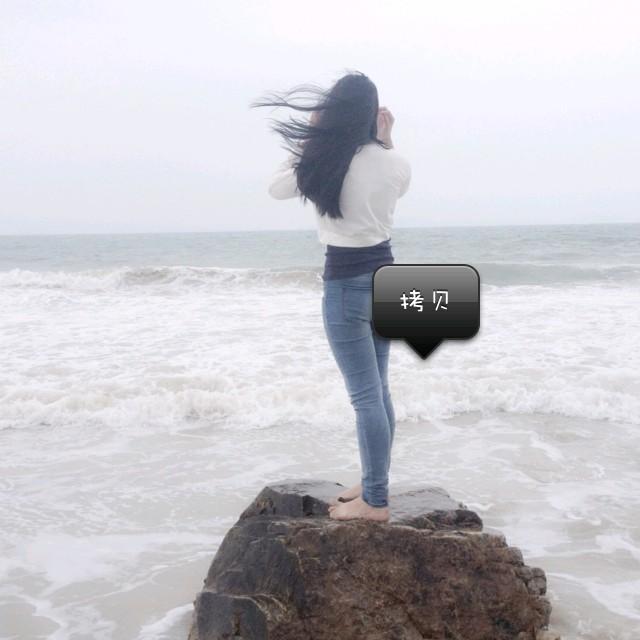 长裙过踝半厘米_荔枝fm