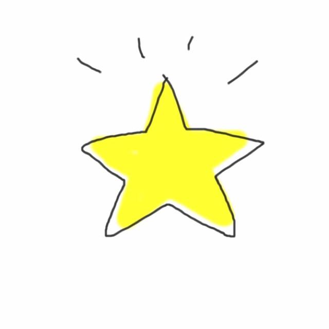 fm206916宇宙无敌小星星