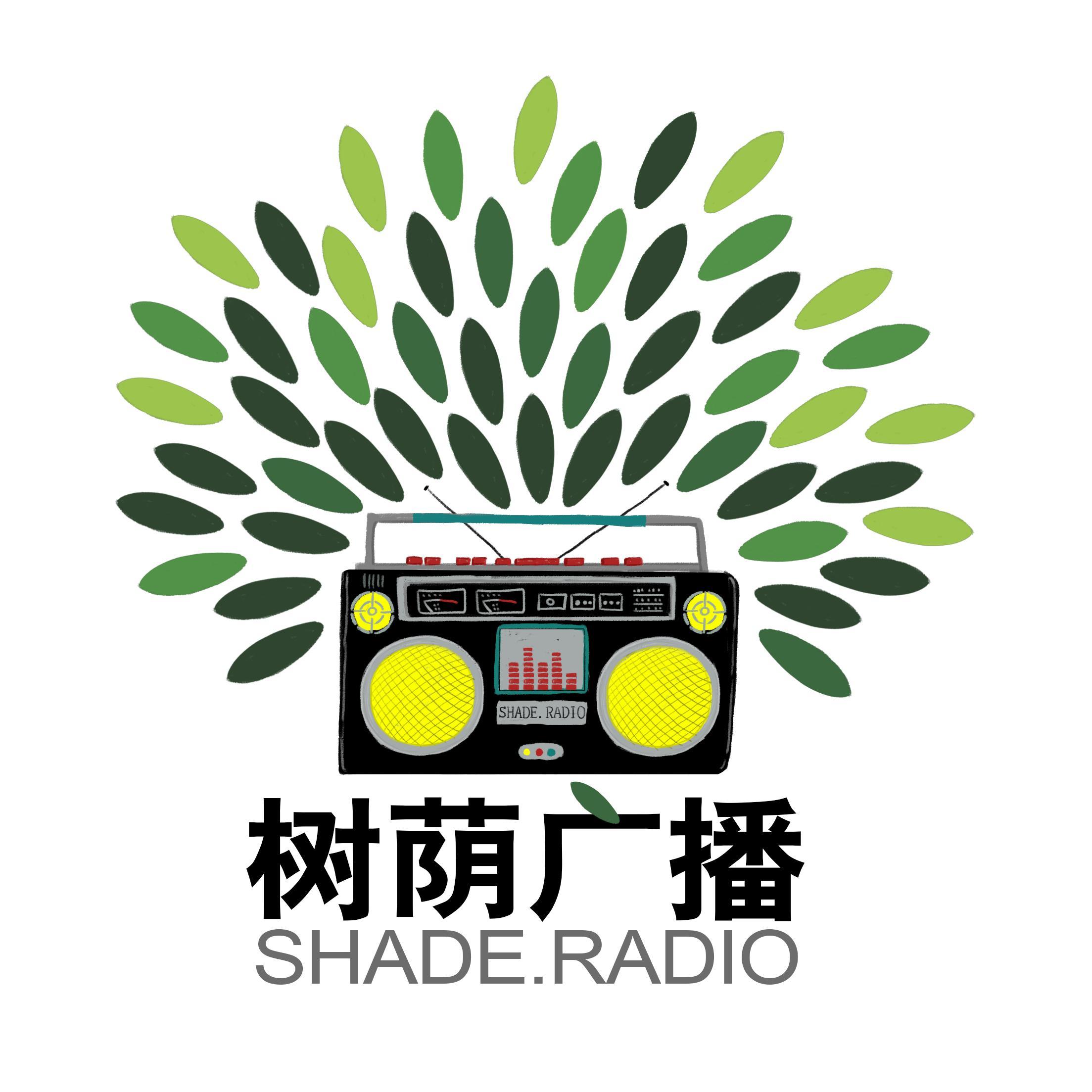 logo logo 标志 设计 矢量 矢量图 素材 图标 2207_2207
